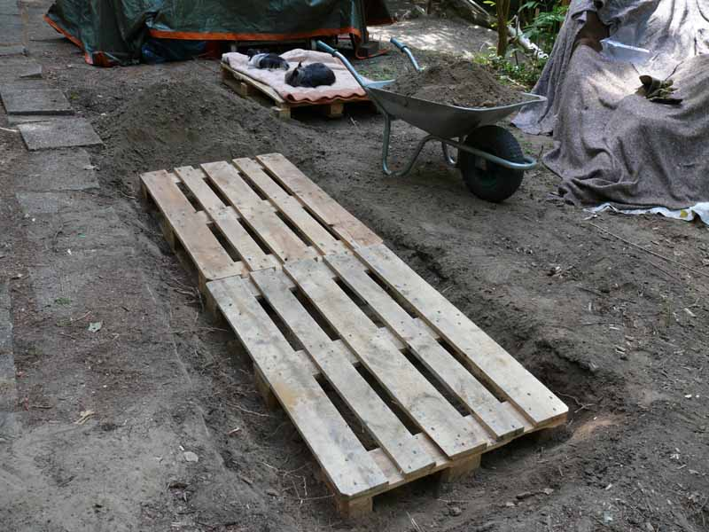 weingarten groetzingen naturpark. Black Bedroom Furniture Sets. Home Design Ideas